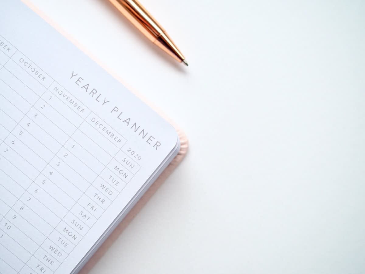 How to use effectively Planner for a Marketing Tasks