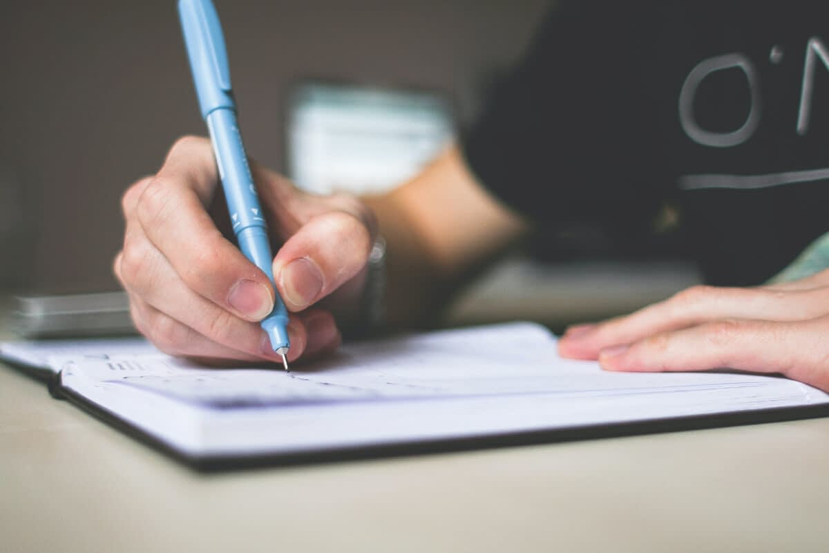 What Are the 7 Important Tips for Writing Successful B2B Case Study