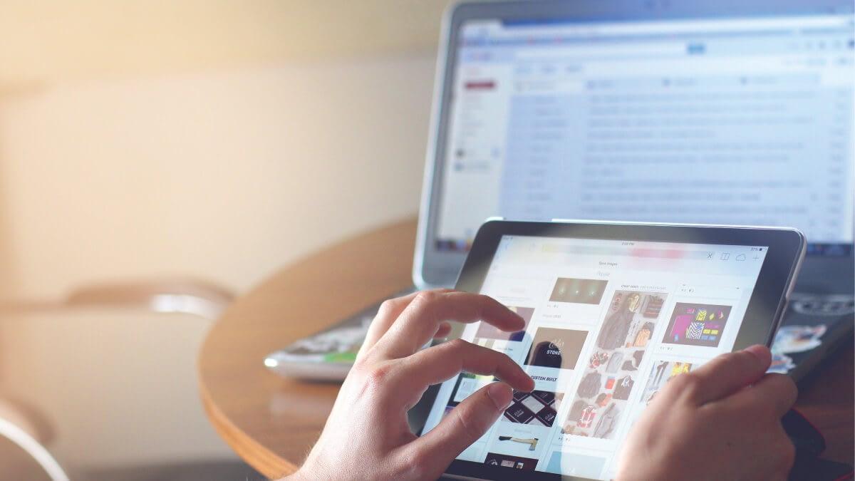 why b2b digital marketing is important 13 statistics reasons