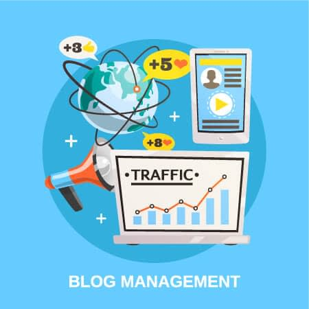 Explanation why do you need SEO Article