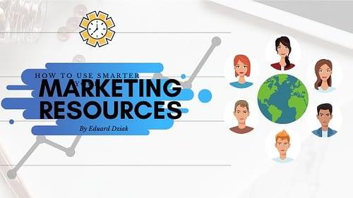 How to Find Freelancer for B2B Digital Marketing?