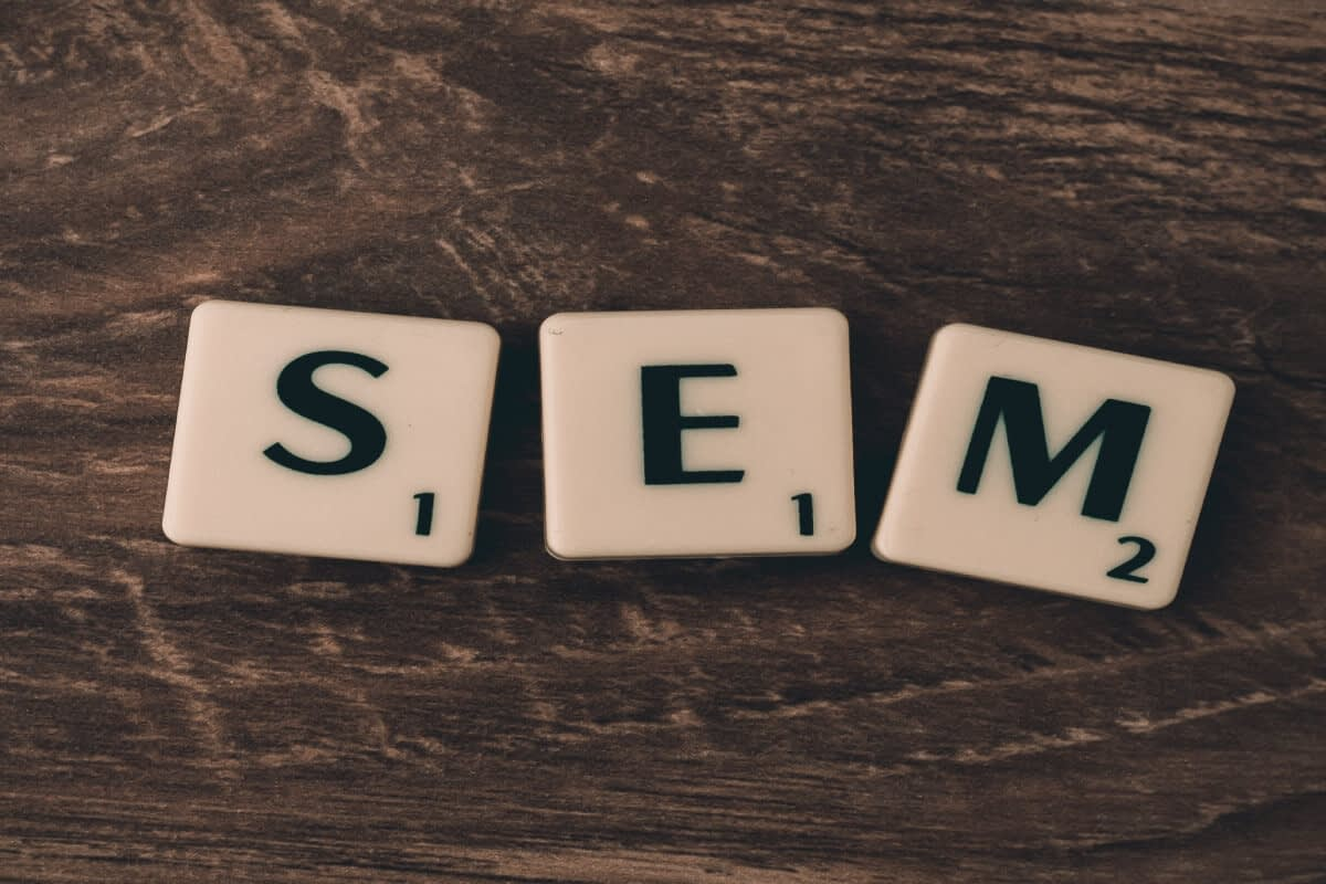 Top 5 Tips for B2B SEM that Actually Works